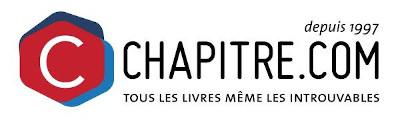 Chapitre.com