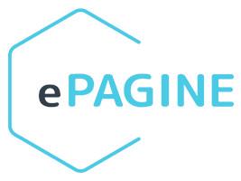 ePagine